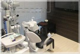 フリージア歯科クリニックの画像