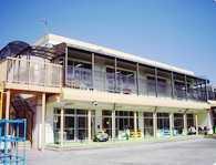 神明町保育園の画像