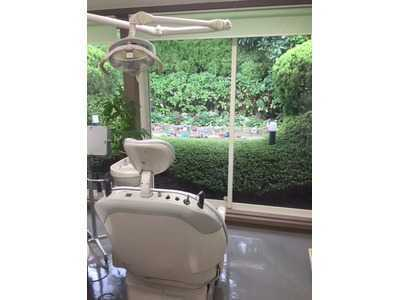 橋谷歯科の画像