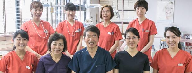 ささくら矯正歯科クリニックの画像