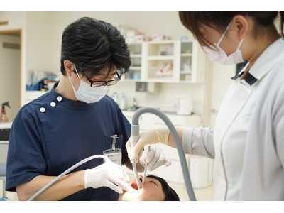 おの歯科医院の画像