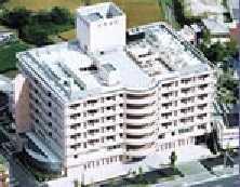 北条病院の画像