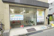 リハビリデイサービスポーラスター 藤沢店の画像