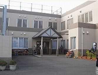 知的障害児施設八幡学園の画像