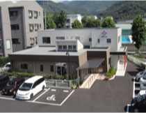 やさしい手甲府東事業所 訪問介護センターの画像