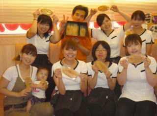 高松ファミリー歯科の画像