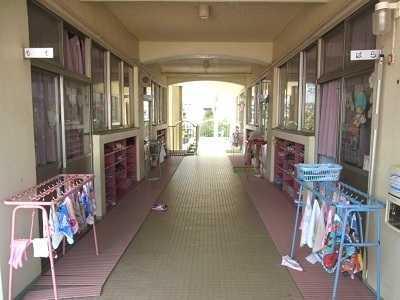 鶴町学園の画像