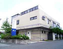 石川クリニックの画像