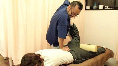 杉並骨盤整骨院(鍼灸師の求人)の写真9枚目:技術も経営力も高めることができます