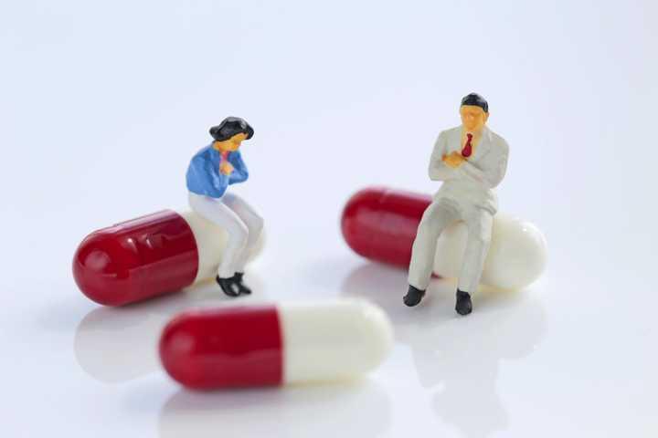 チシン薬局 フローラ店の画像