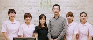 医療法人社団 松原眼科クリニックの写真1枚目:スキルアップを目指す方にピッタリのお仕事です!