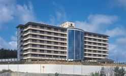 三田高原病院の画像
