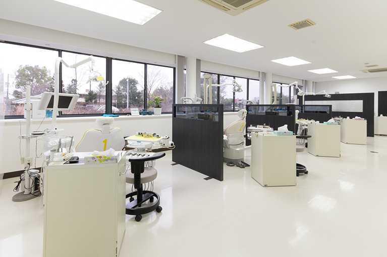 谷本歯科医院の画像