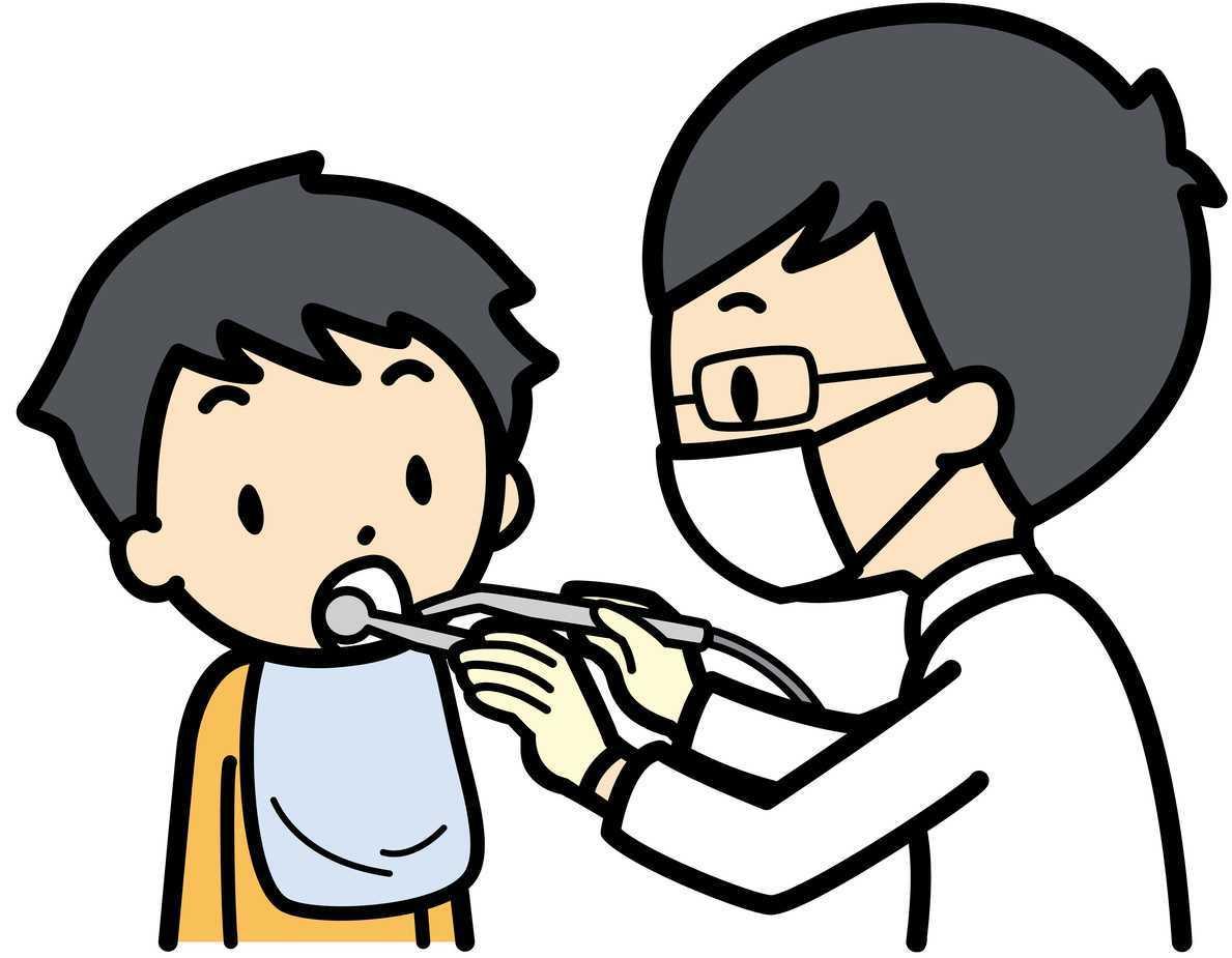 川口歯科医院の画像