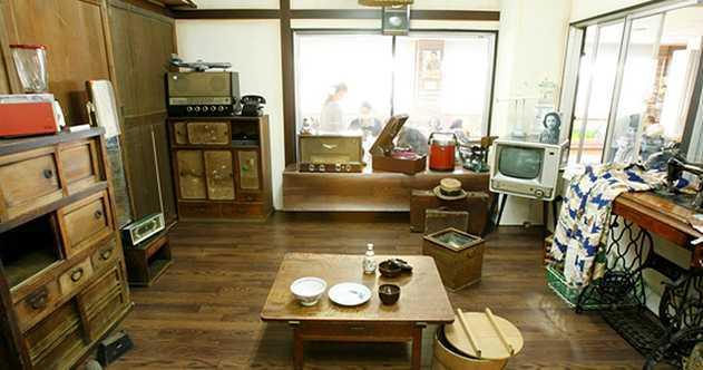 特別養護老人ホーム安立荘の画像