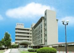 藍野病院の画像
