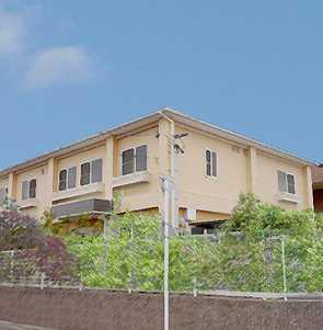 住宅型有料老人ホーム 七福ハウスの画像
