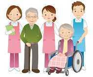 介護老人保健施設エムズガーデンの画像