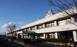 ゆいの里守山デイサービスセンターの画像