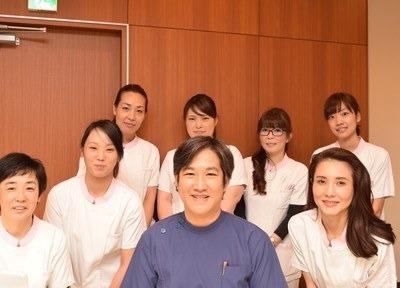 アキヨシメディカルクリニック歯科の画像