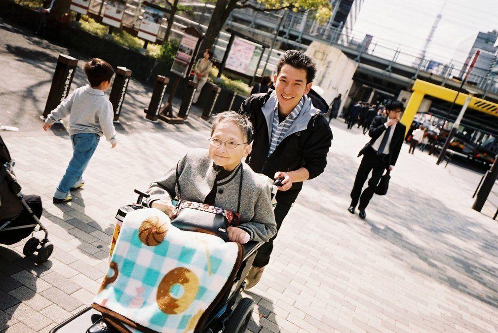 居宅介護サービス アイビーの画像