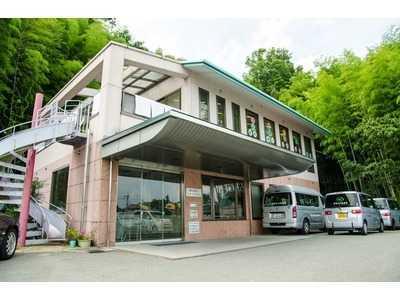 橋本市高野口デイサービスセンターの画像