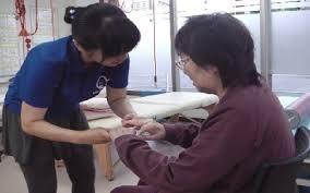 リカバリースマイル訪問看護ステーションの画像