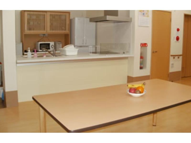 福井県の看護師、准看護師の求人・転職・募集求人 …