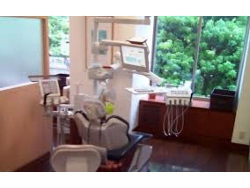 有方歯科医院(ホワイトエッセンス姫路白鷺橋)の画像