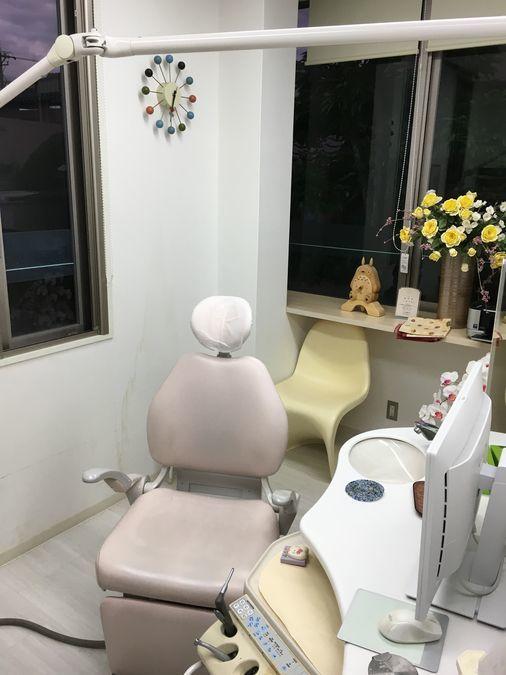 医療法人豊山会 宮澤歯科医院の画像