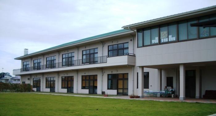 居宅介護支援センターおおあみ緑の里の画像