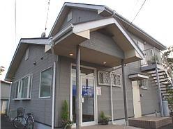 あべ歯科クリニック(歯科衛生士の求人)の写真:地域に愛される歯科クリニックです。