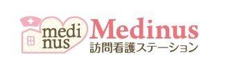 メディナス訪問看護ステーション東大宮(看護師/准看護師の求人)の写真:株式会社介護NEXTが運営する訪問看護ステーションであなたも活躍してみませんか?