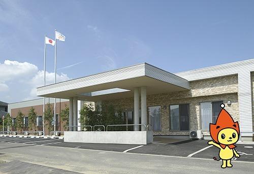 有限会社EAST 訪問介護事業所かりんの画像