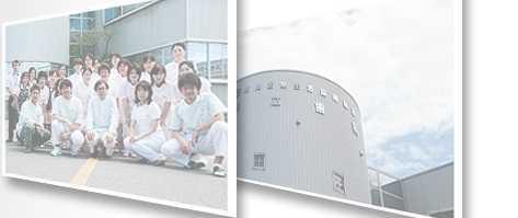 姫路医療生活協同組合 共立歯科の画像
