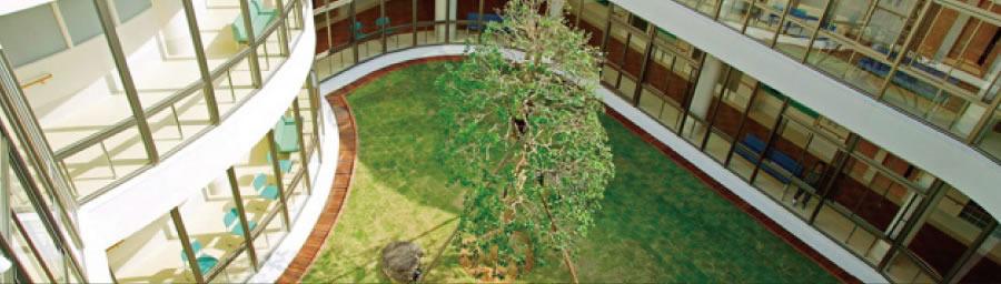 三和中央病院の画像