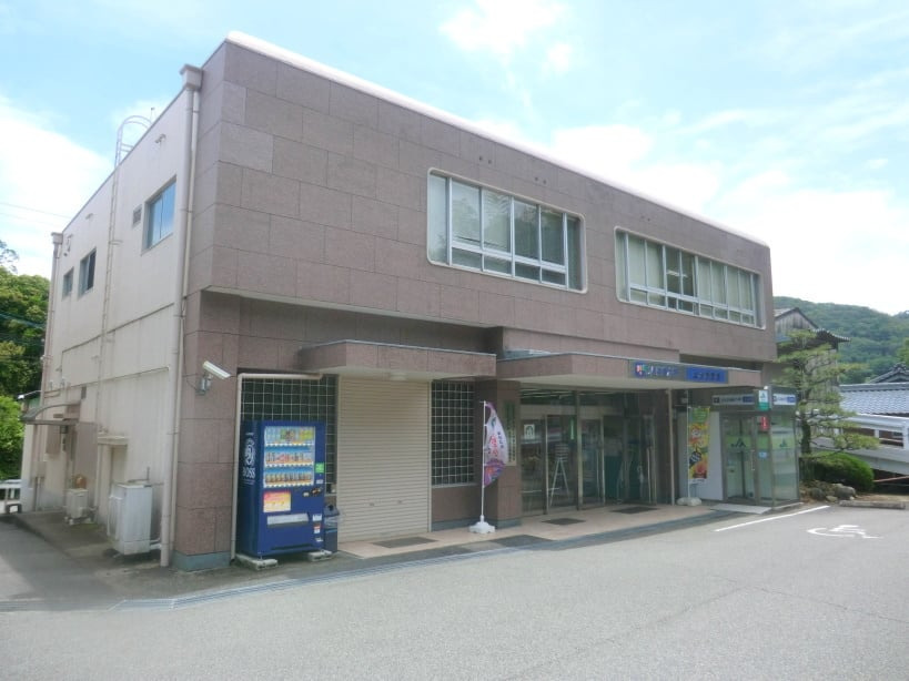 オアシス神戸北居宅介護支援事業所の画像