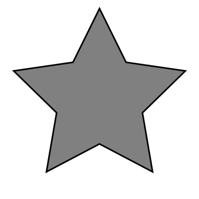 グループホーム 星の輪 多摩の画像