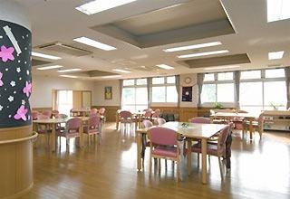 デイサービスセンター美咲ヶ丘の画像