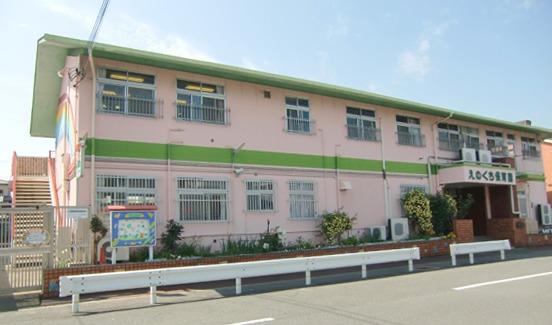 江ノ口保育園の画像