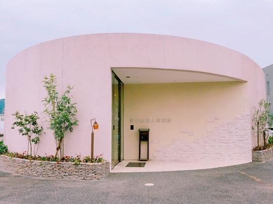 野口産婦人科医院の画像