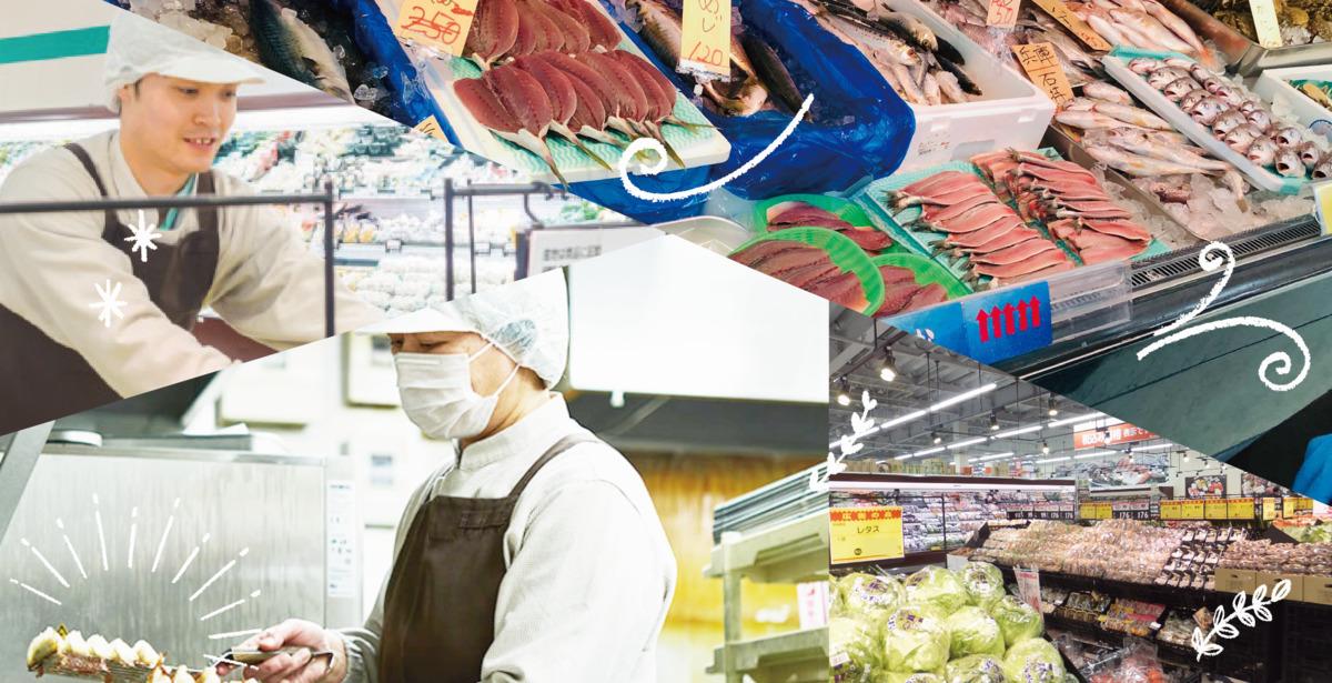 綿半スーパーセンター千曲店の画像
