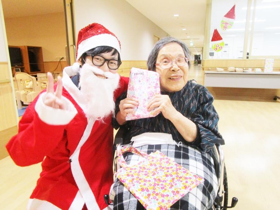 特別養護老人ホームサマリヤ(管理栄養士/栄養士の求人)の写真: