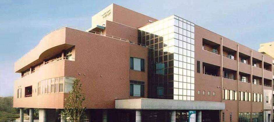 地域ケアセンターマグノリアの画像