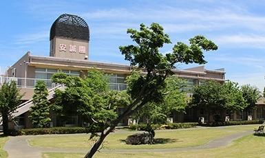 本庄デイサービスセンターの画像
