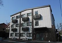 グループホームみさき瓢箪山の画像