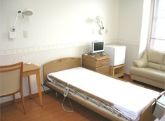 赤間病院(看護師/准看護師の求人)の写真: