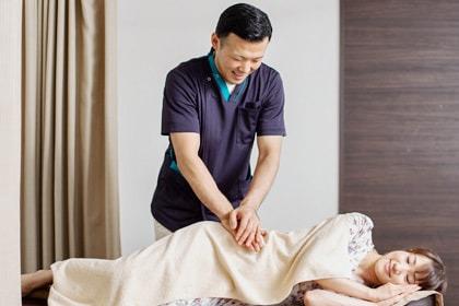 きくい鍼灸院接骨院の画像