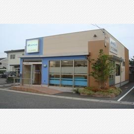 アプコ高須薬局の画像