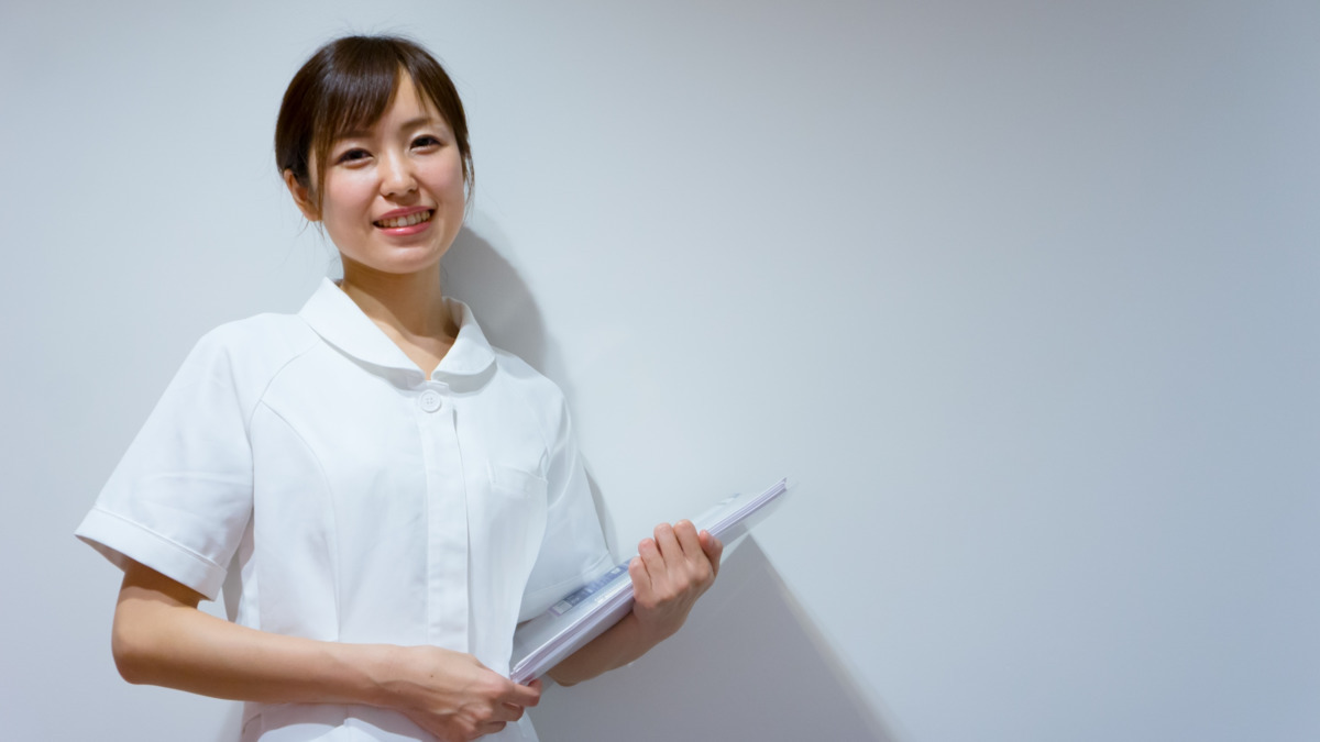 CLINIC EMMA the ginzaの画像